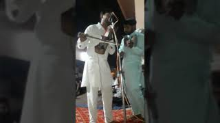 Master kamal nath ji bhut achi pedi baba ji ki dholk master Avtar Singh 9518087681