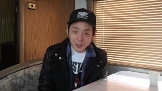 雖然宮藤官九郎導演因行程安排,無法前來影展與觀眾見面,但導演特地拍...