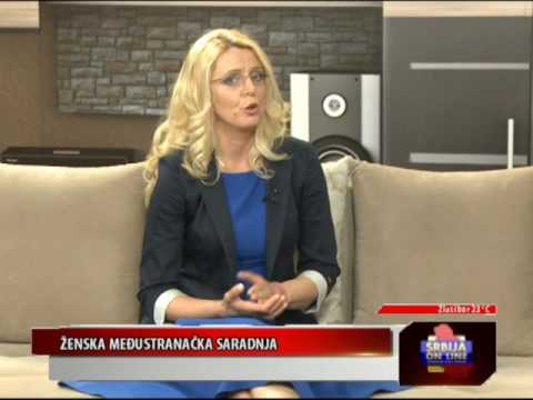 srbija online marija janjusevic tv kcn youtube. Black Bedroom Furniture Sets. Home Design Ideas