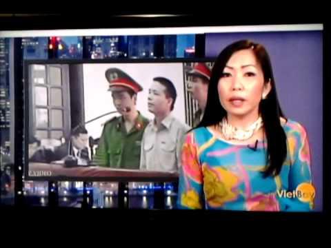 Xuong Ngon Vien Van Dai- VetBay TV News 04-12-2013