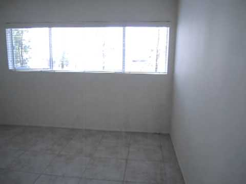 PL1688 - Beverly Hills Apartment For Rent.