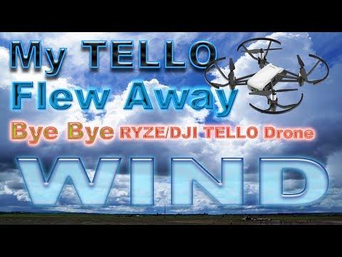 URGENT] VPS Red light on the bottom    DJI Tello Drone Forum