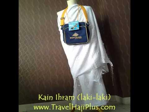 SARMANIYA Travel kali ini membagikan koper designe terbaru untuk keberangkatan dibulan Maret 2020..