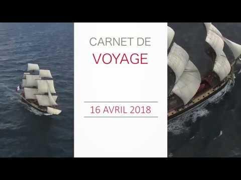 [Carnet de Voyage] # 25