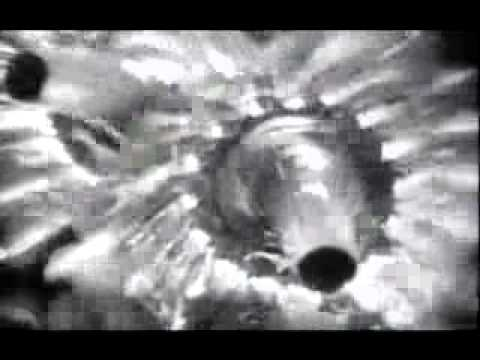 Julienne Dweck - Invisible (Chicco Secci Hurricane Mix)
