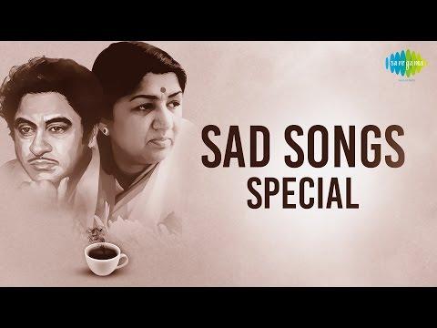 Weekend Classics Radio Show   Sad Songs Special   सैड सांग्स   HD Songs