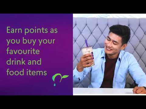 Loyalty Program - philippines