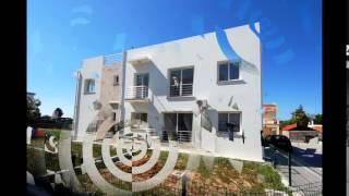 Недвижимость. Северный Кипр. Апартаменты (квартиры). Алсанджак.