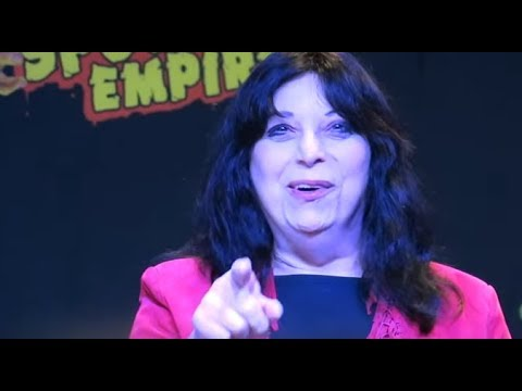 Former KISS guitarist Vinnie Vincent talks about gender identity and possibly living like a woman..