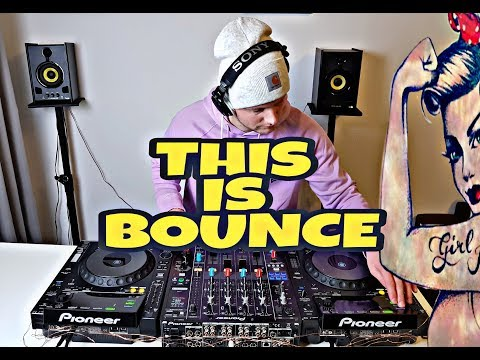 BEST MELBOURNE BOUNCE MUSIC MIX 2018 🎧 THIS IS BOUNCE MUSIC HD HQ