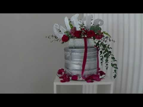 zonnevanger-wedding-venue-troy-goldie-marriage-officer-kobus-and-wilmi