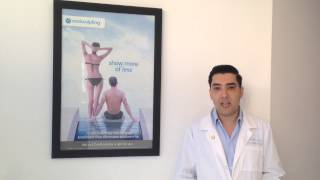 CoolSculpting Compared To Liposuction Thumbnail