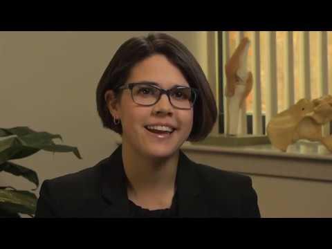 Jennifer Jerele, MD – Orthopedic Surgery, Dayton, Ohio