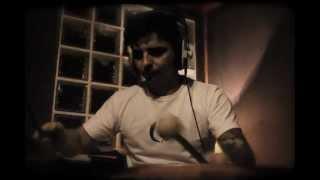 LIBRA - Invisibles - 'versiones acústicas' 2012