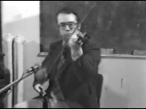 Carl MacKenzie (1977)