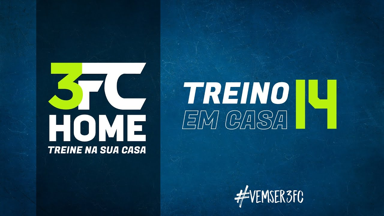 Download TREINO INTENSO DE PERNA EM CASA - 3FC EM CASA