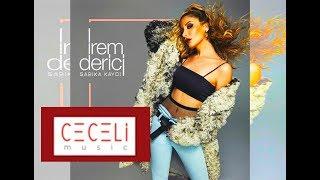 İrem Derici ft. Mustafa Ceceli - Tek Tabanca (KARAOKE) Video