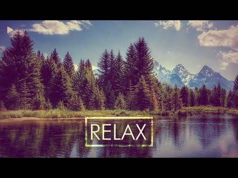 Music ✨✨  total Tranquility & Peace (1 Hour)💖 Yoga💖 Meditation💖 Massage💖 Sleep💖
