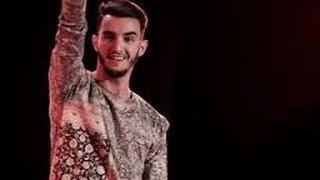 Zouhair Bahaoui | majnoun layali مجنون الليالي