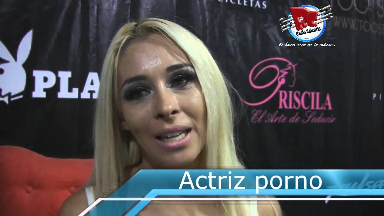 Porno fotos de celeste