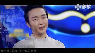 李玉剛【我一直在這裡】剛絲自制MV