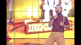 Video Wira: Lihat Brewok Saya - SUCI 5 download MP3, 3GP, MP4, WEBM, AVI, FLV September 2018