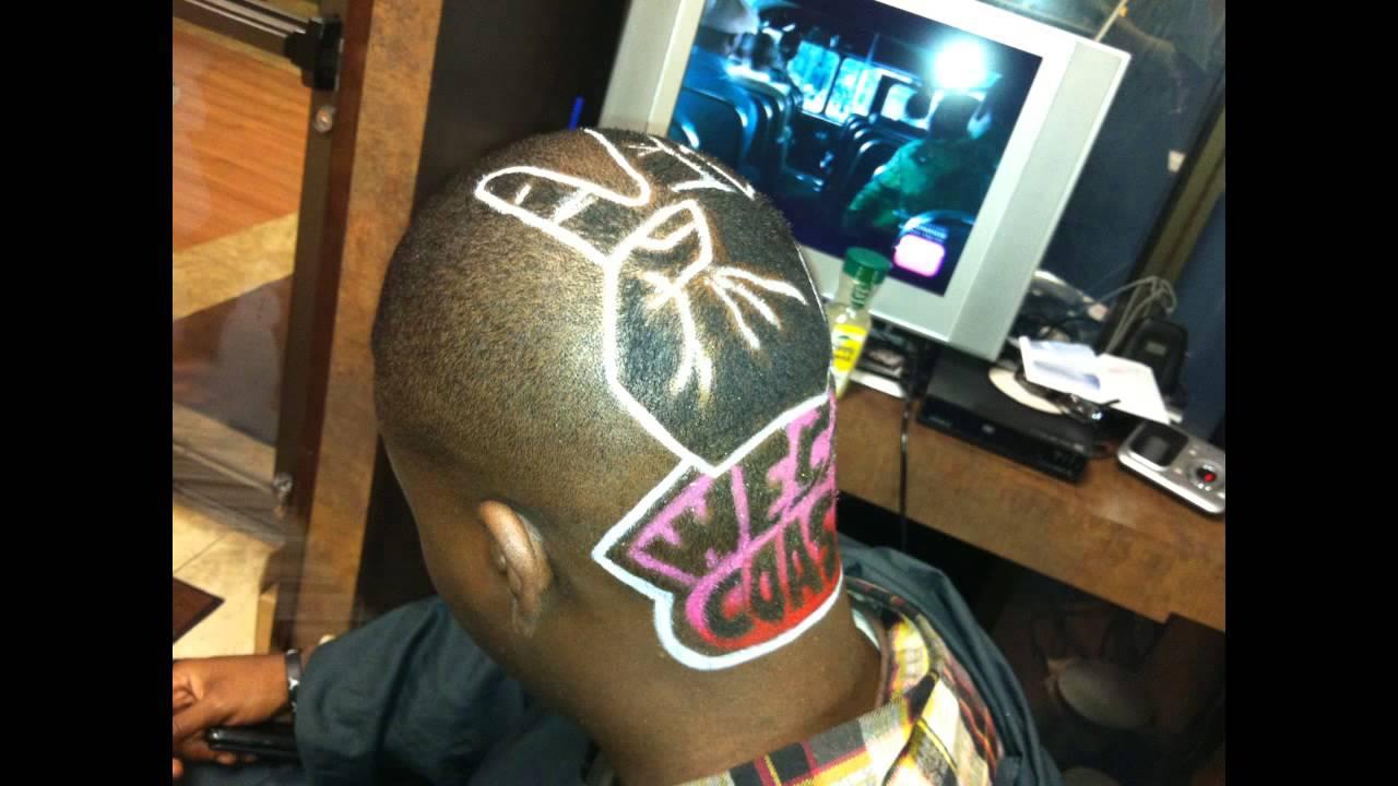 Barber Shop Las Vegas : FADEEM ALL BARBER SHOPS FIVE LOCATIONS IN LAS VEGAS - YouTube