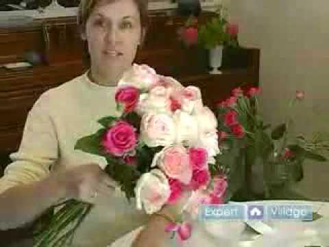Video cắm hoa - http://www.dienhoahanoi.com
