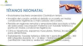 VIRTUAL NEONATOLOGÍA ATENCION INMEDIATA DEL RECIEN NACIDO