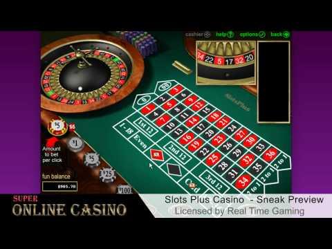 Logitech Gaming g105 schwarz usb WMV