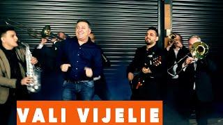 VALI VIJELIE si GABI DE LA ORADEA - IMNUL BETIVULUI (VIDEO 2019)