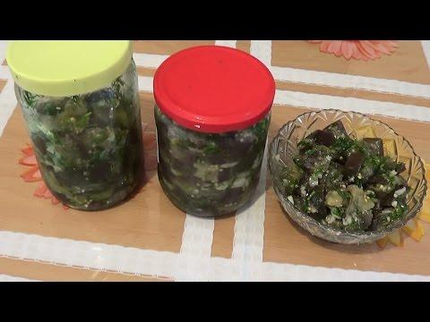 Басма классическая Узбекская кухняиз YouTube · Длительность: 6 мин4 с