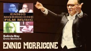 Ennio Morricone - Belinda May - EnnioMorricone