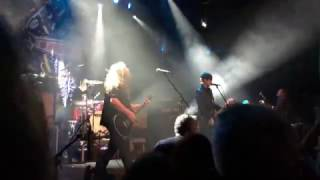 Sator - This Is My Life (Pustervik 2016)