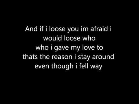 Trey Songz heart attack lyrics