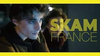 Forever The Night (SKAM France Soundtrack) by Spreader