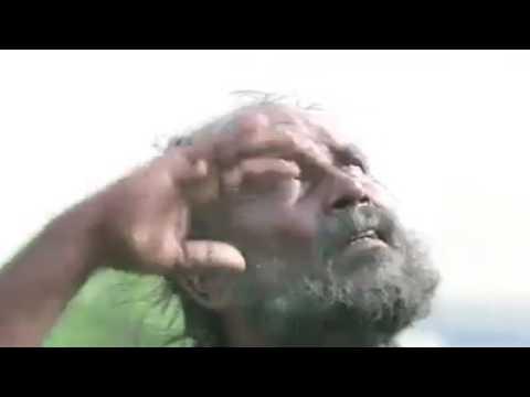 Ya mere Malik tu sab ka Bhala kar