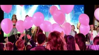 Детский хор Великан  - Ай, будет круто!  КЛИП Премьера 2012!