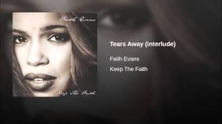 Tears Away (interlude)