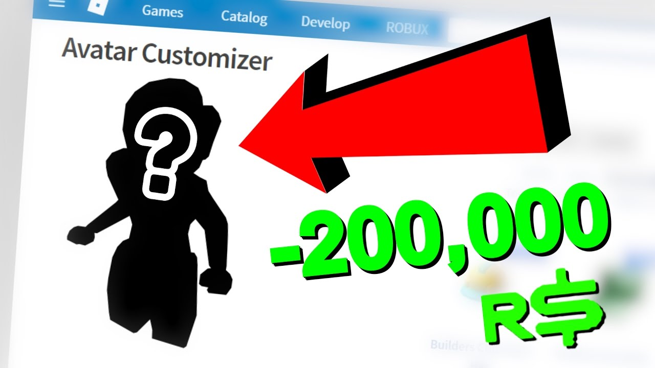 The MOST EXPENSIVE OUTFIT in Roblox!