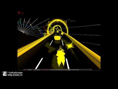 Tony Junior & KURA ft. Jimmy Clash - Walk Away...