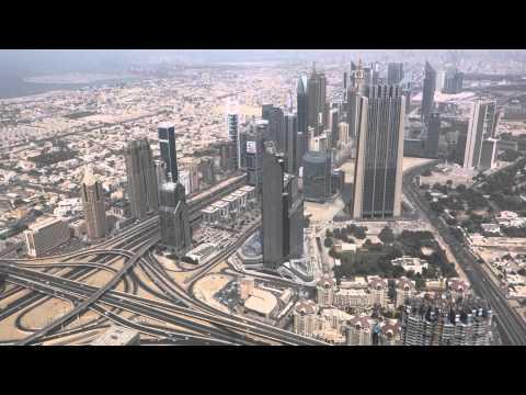 Dubai 0000