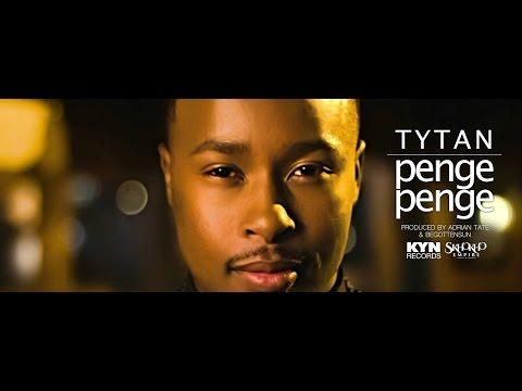 Tytan responds to Olinda Love rumours