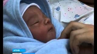 За увольнение беременной женщины предусмотрена уголовная ответственность(, 2013-09-24T09:18:21.000Z)