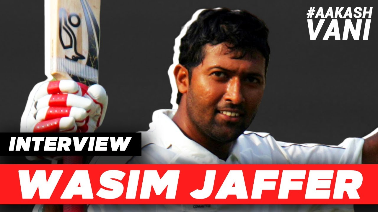 """""""KL RAHUL should have OPENED in NZ!"""" 