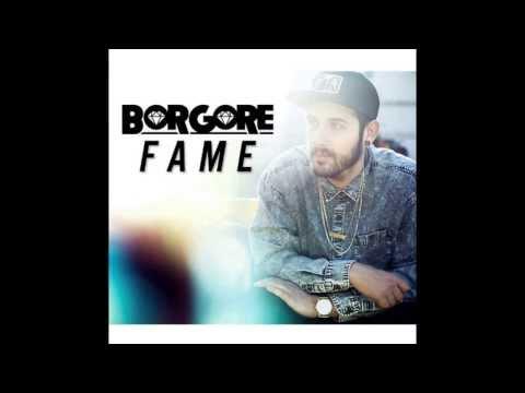 Borgore - Fame