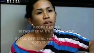 Konsensya! (Katulong, ikinanta ang modus ng kanyang agency!) thumbnail