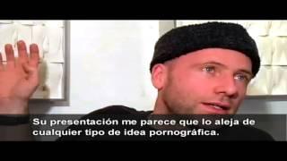 Repeat youtube video LA MURALLA VAGINAL - COLOMBIAN TV