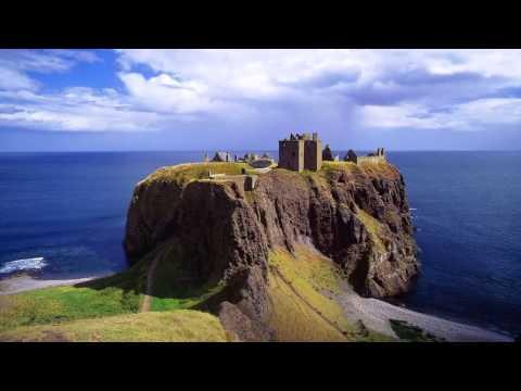 ENYA   The Celts HD