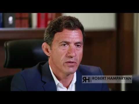hamparyan-personal-injury-lawyers-san-diego,-apc